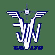JVN Ltd.