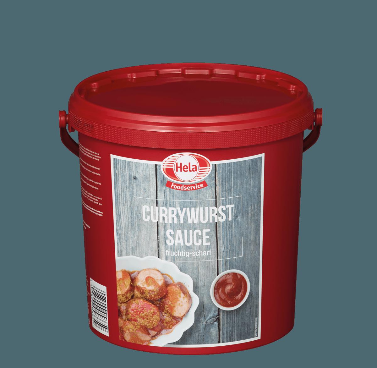 Доматен кетчуп