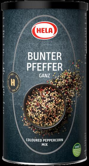 pepper hela bulgaria пипер