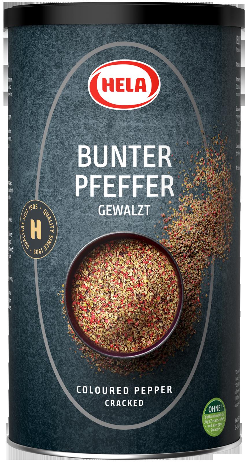 пипер pepper hela bulgaria