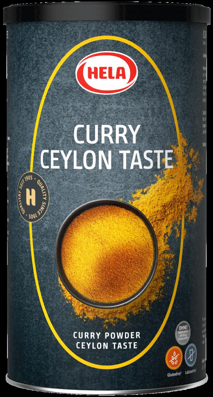 curry hela bulgaria къри