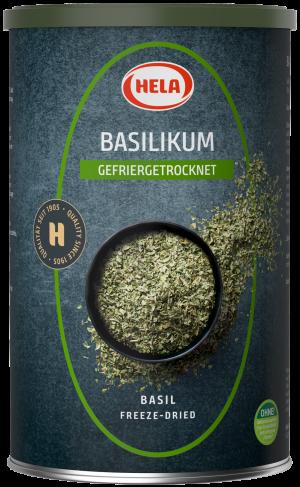 Босилек Basil