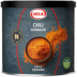chili hela bulgaria чили