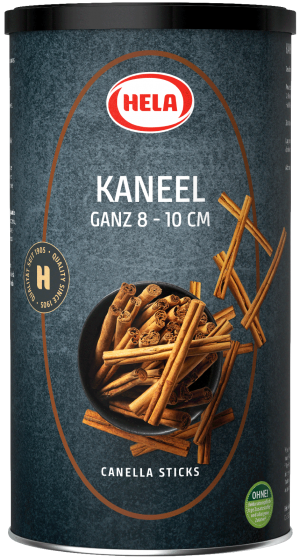 кенала cinnamon hela bulgaria