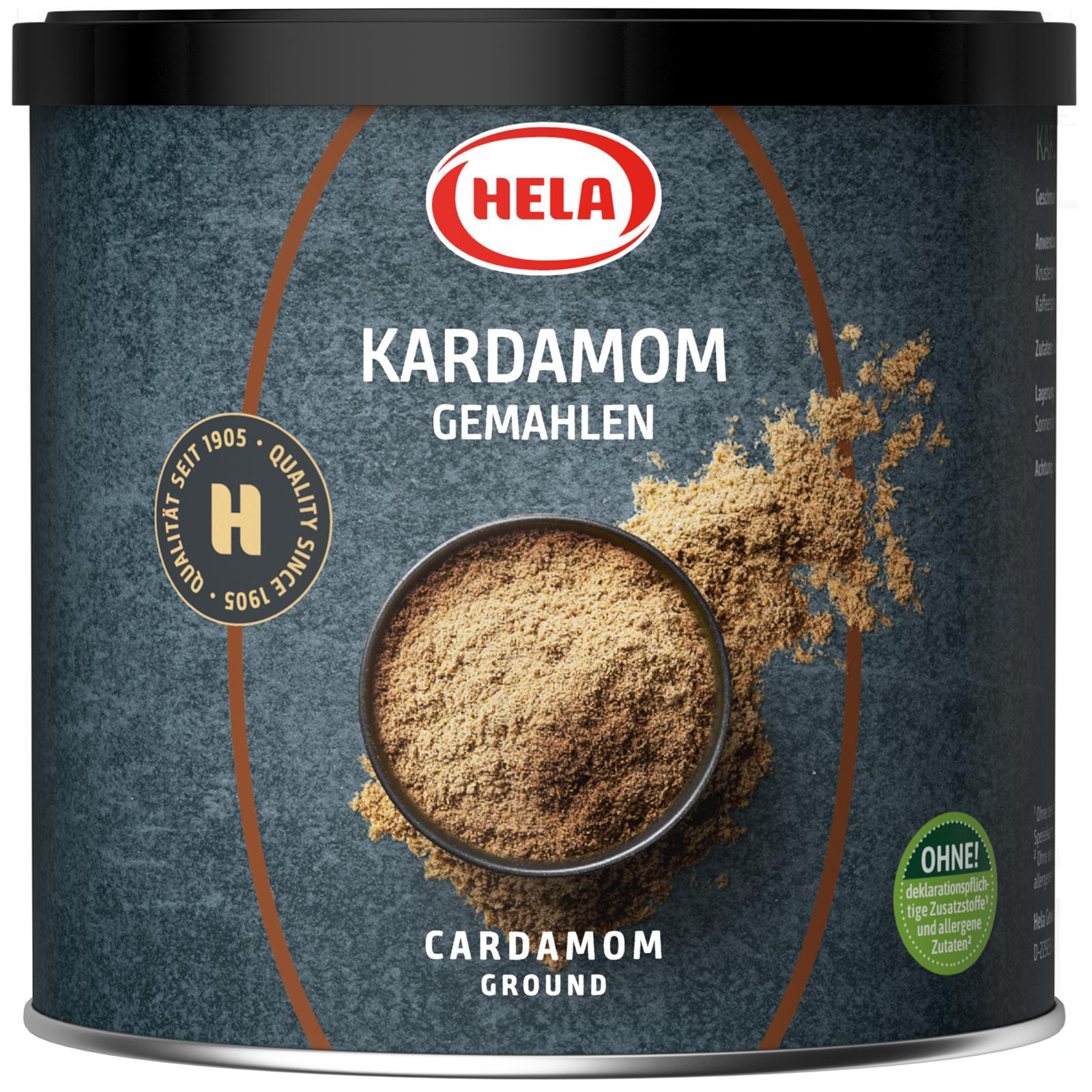cardamon кардамон hela bulgaria