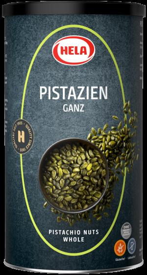 шамфъстък pistachio hela bulgaria