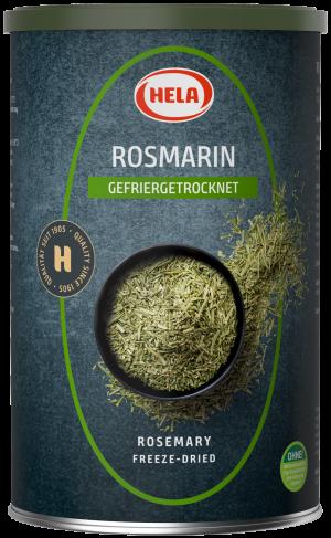 Rosemary Розмарин